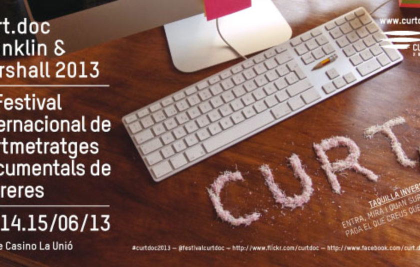 Festival Curt.doc