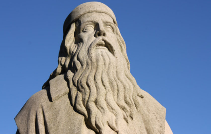La revista El Procés dedica un número extraordinari a Ramon Llull