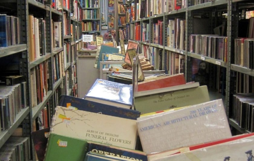 Llibres de cultura popular per regalar per Sant Jordi