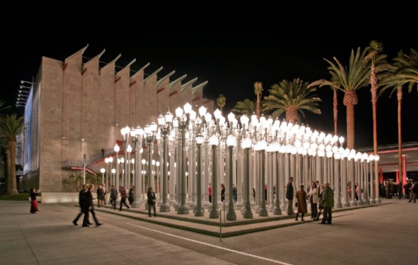 Museus, del visitant al resident