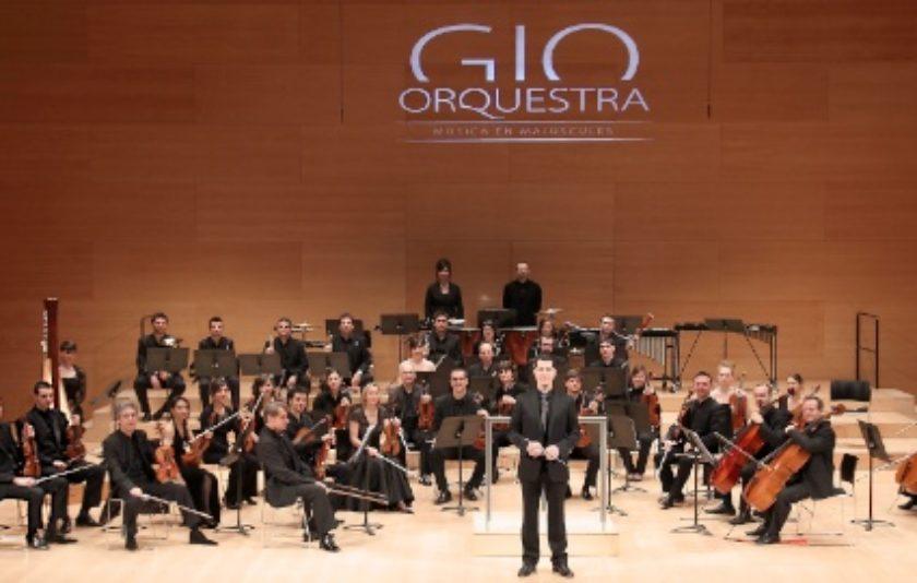 Lluís Claret: la música sense secrets
