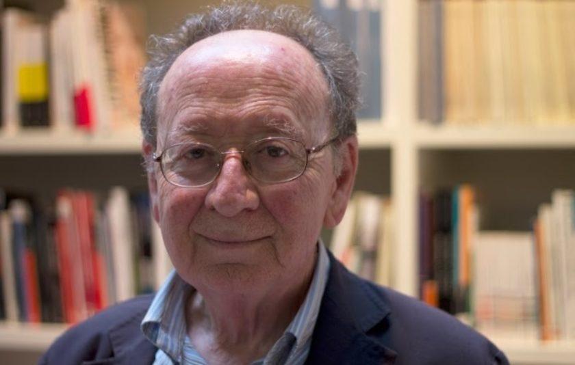 Mira, Iborra i Porcar s'enduen els Premis de la Crítica dels Escriptors Valencians