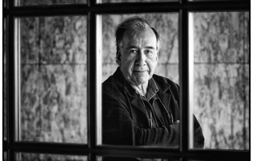Joan Margarit, poeta o coach?
