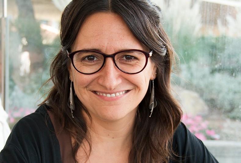 Muriel Villanueva 2