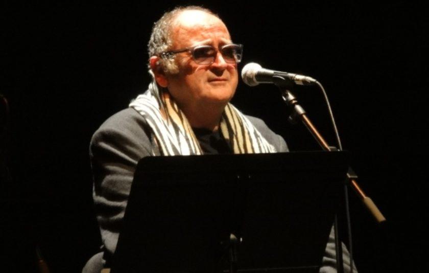 Torna el Festival de Poesia de la Mediterrània