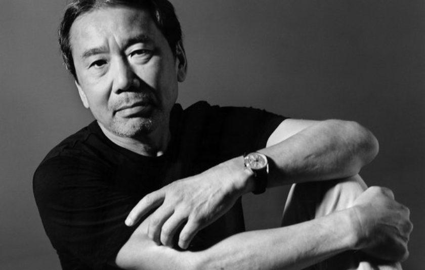 Els anys de pelegrinatge de Haruki Murakami