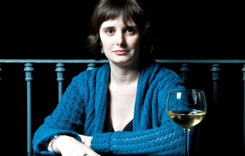"""Montserrat Costas: """"La poesia no ha de parlar sempre de temes greus i profunds"""""""