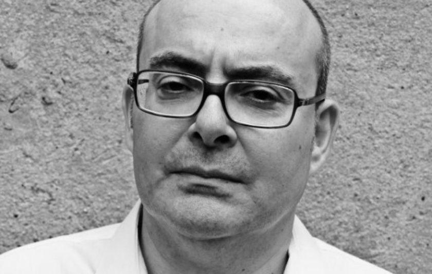 """Tuli Márquez: """"La llibertat d'expressió està sobredimensionada"""""""