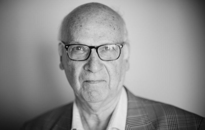 Xavier Benguerel, in memoriam