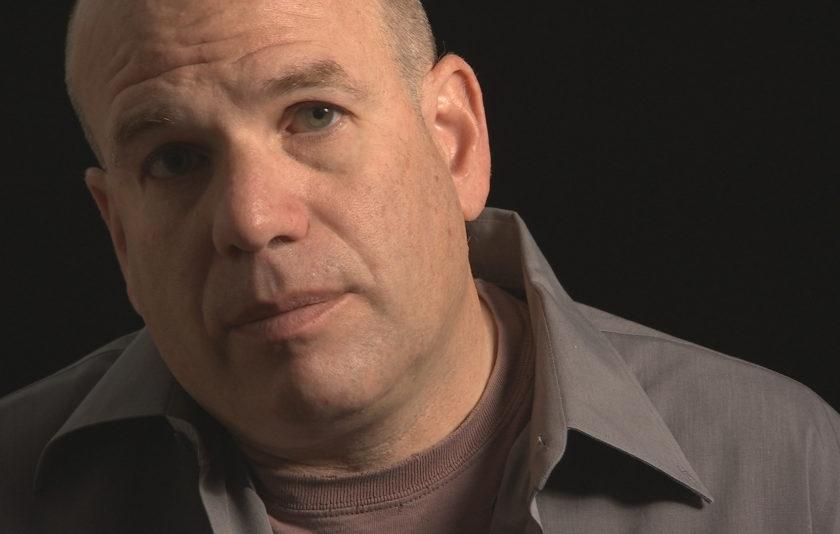"""David Simon: """"The Wire no és una sèrie misantròpica sinó una tragèdia grega"""""""