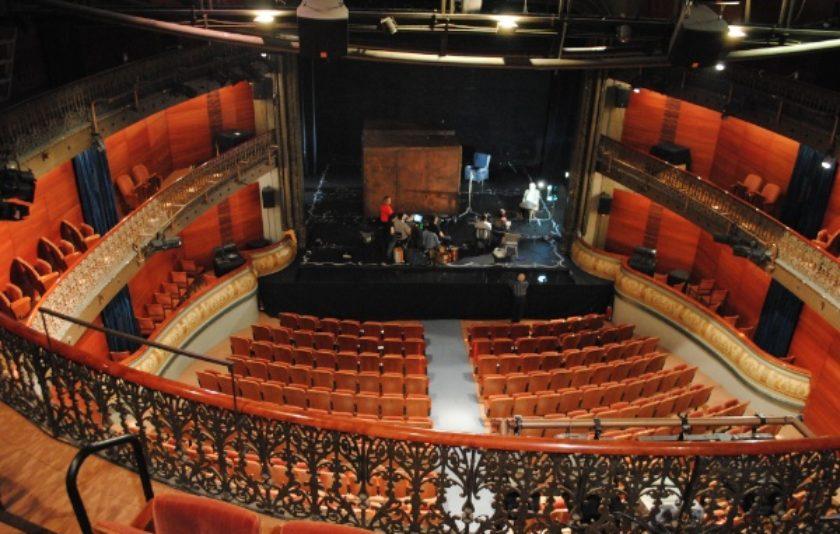 Teatre Romea, 150 anys de trajectòria
