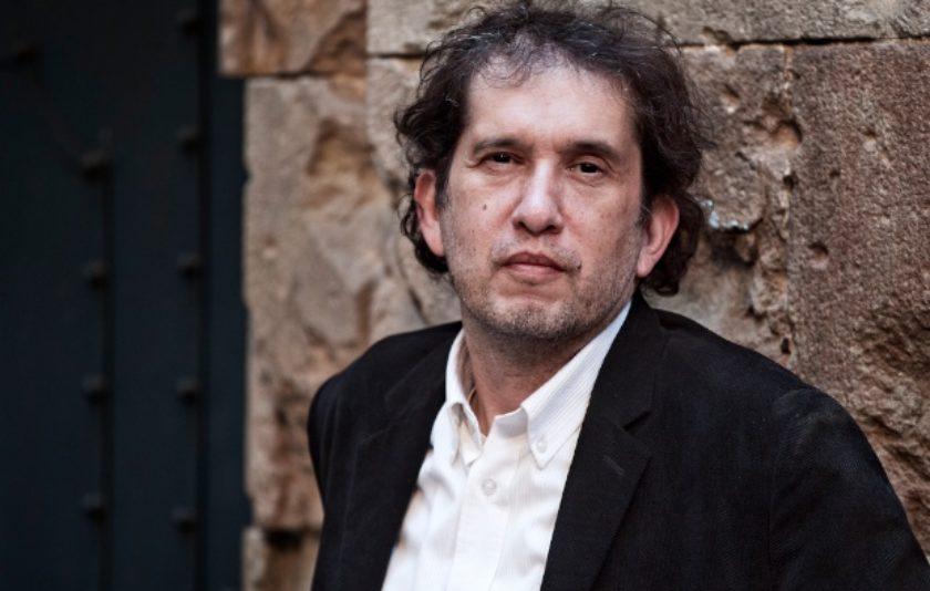 «M'aniria molt bé ser un escriptor escandinau del Mediterrani»