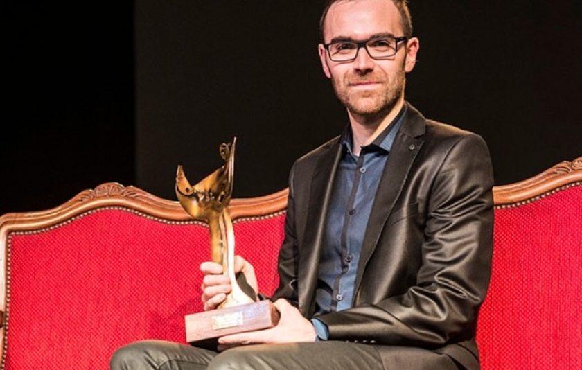 Tres finalistes opten al Premi Born