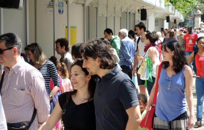 """Manel Romero: """"No hem creat un públic massiu de lectors en valencià"""""""