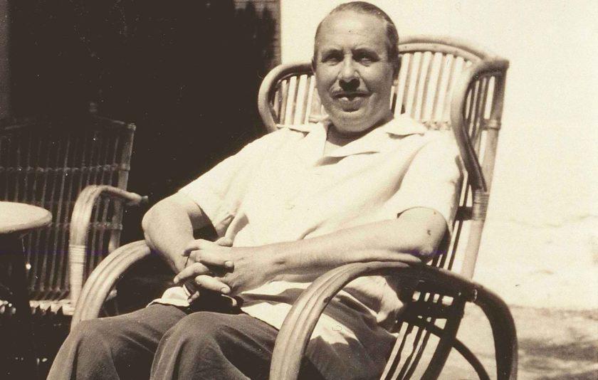 Carles Sindreu, 40 anys després