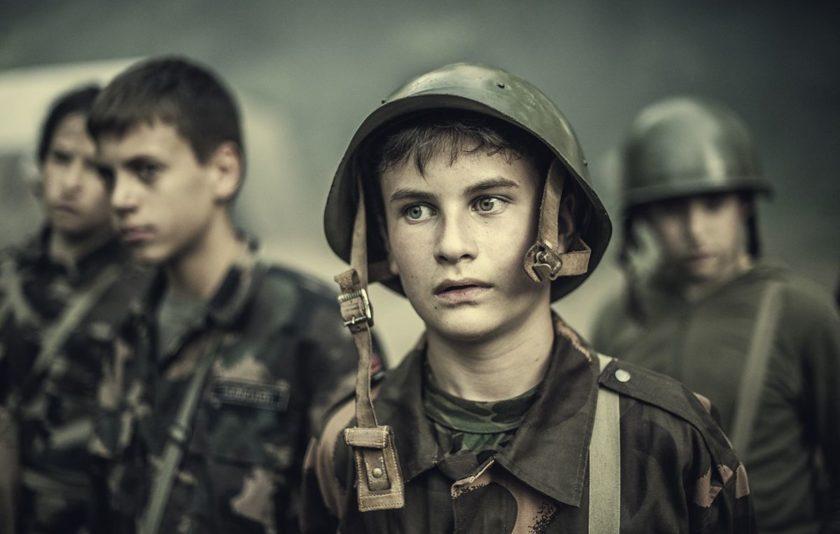 DOCfield 14: Un festival de fotografia documental