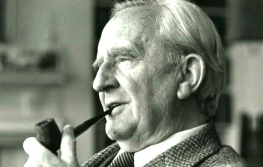 Contra Tolkien