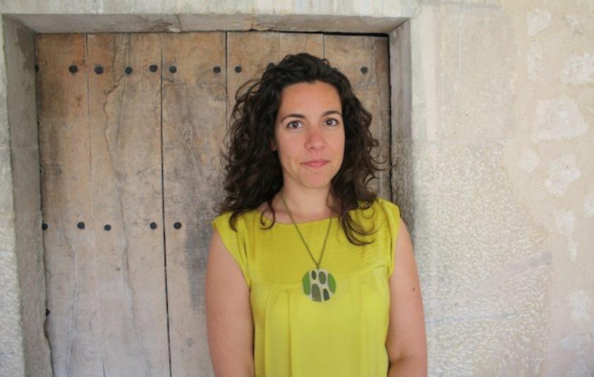 Joana Maria Serra i el Cançoner 2.0