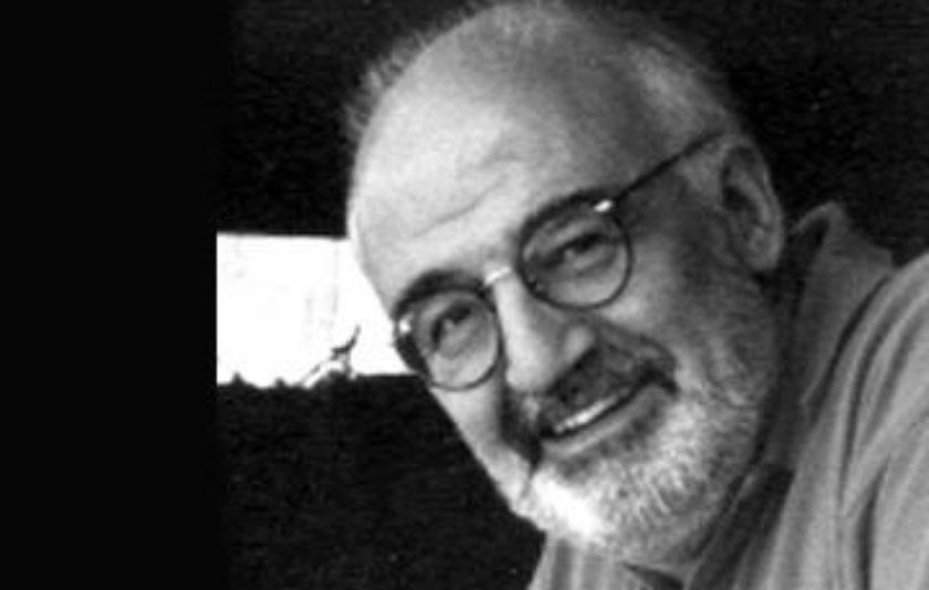Reivindicació de Jordi Domènech