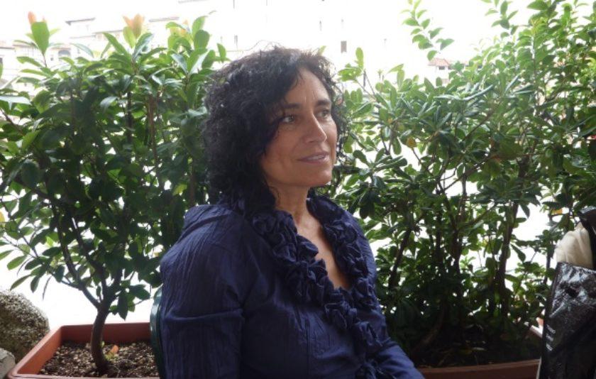 La matèria de Pilar Solé: On vibra la recreació