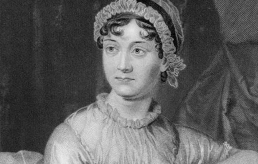 Les dones, segons Jane Austen