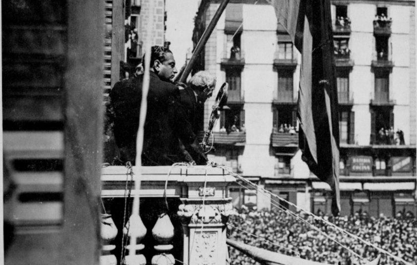 L'ideal de la independència de Carrasco i Formiguera