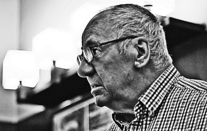 """Feliu Formosa: """"Bertolt Brecht també escrivia bestsellers"""""""