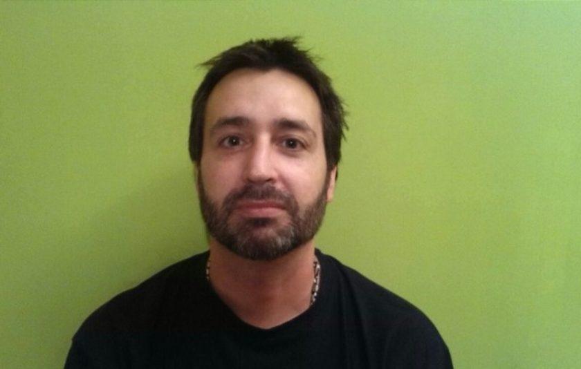 Janot Vila guanya el premi Núvol de contes