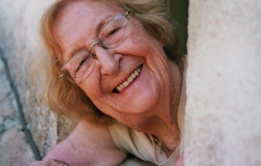 Montserrat Abelló, dues traduccions que 'ens' i 'es' fan companyia
