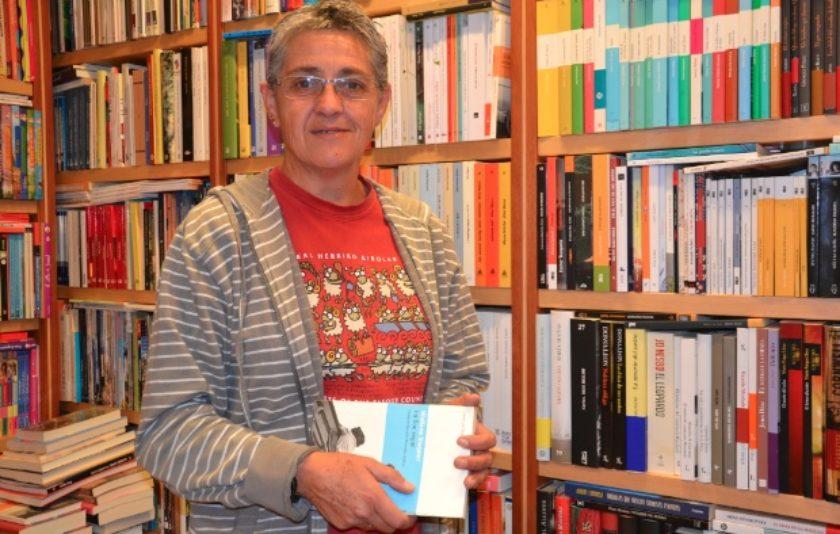 La Llibreria Roca de Valls: un lloc segur