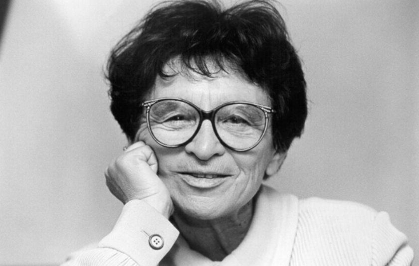 Mor la filòsofa Agnes Heller als 90 anys