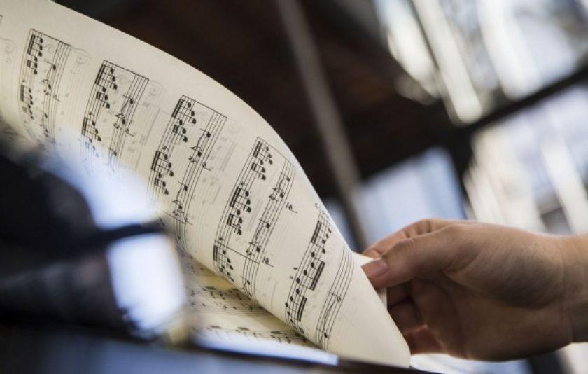 Torna el cicle de Músiques al Born amb Bruc de Cambra.