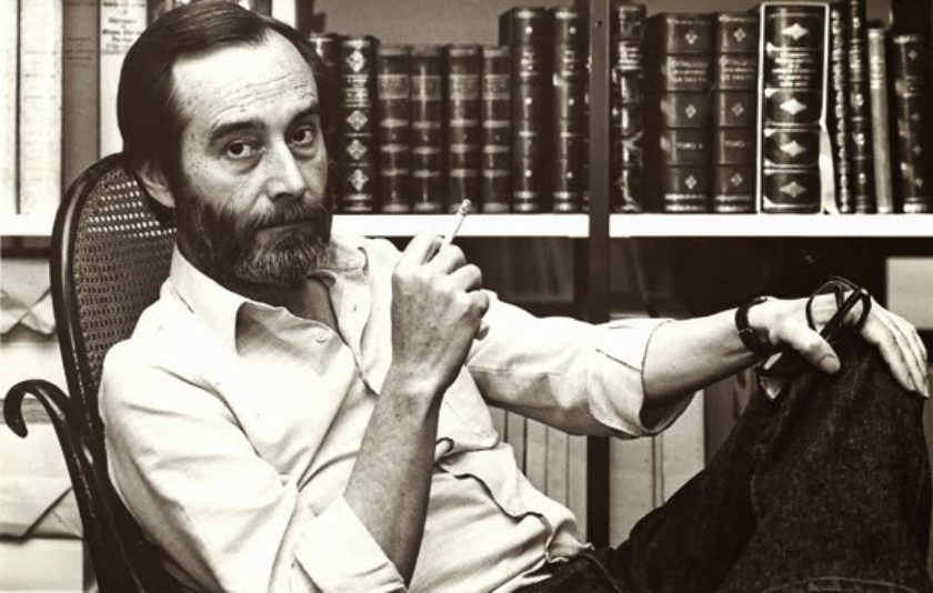 Josep Palàcios. Sonets i cues de peix