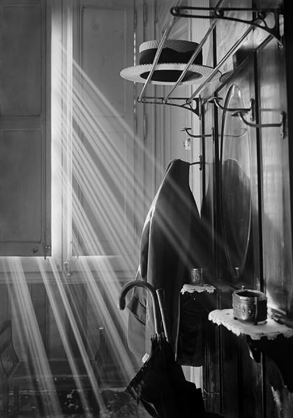 Sense Títol 2b 1930-1936
