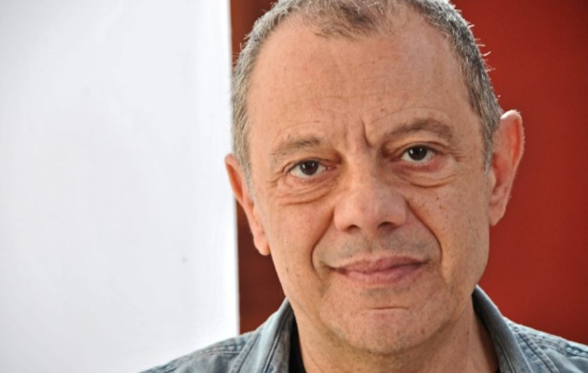 Lluís Pasqual i les xarxes socials