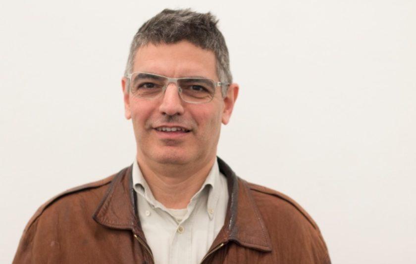 Víctor Obiols. El fervor i el joc