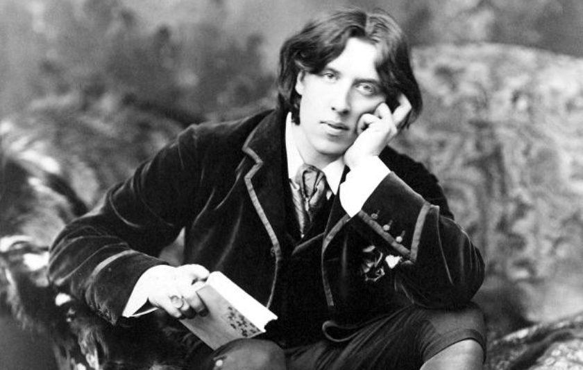 Wilde, incombustible a La Seca