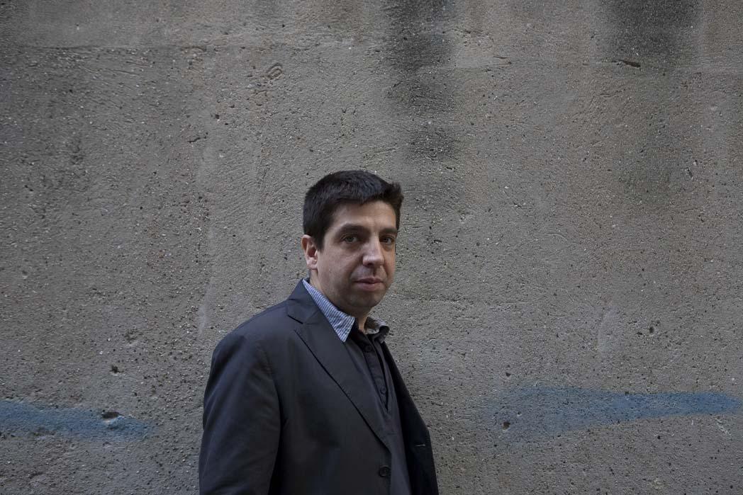 Ramon Erra.