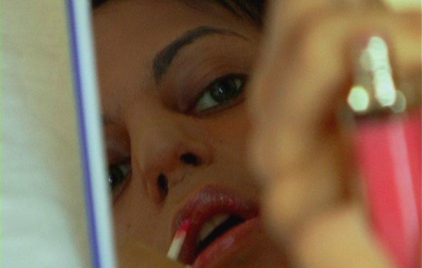 El Documental del mes ofereix una mirada sobre la transsexualitat