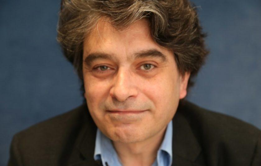 Els millors pròlegs de Ferran Escoda