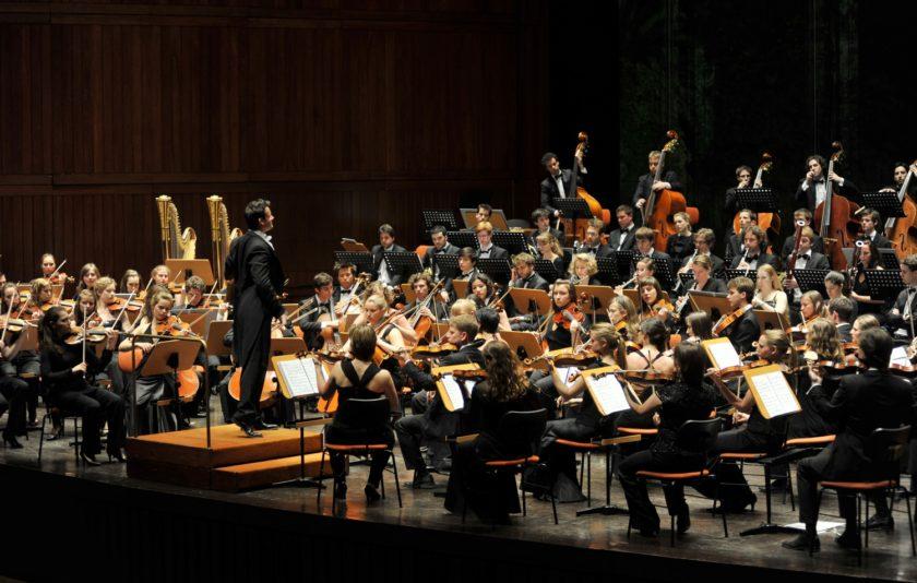 La «Resurrecció» de Mahler