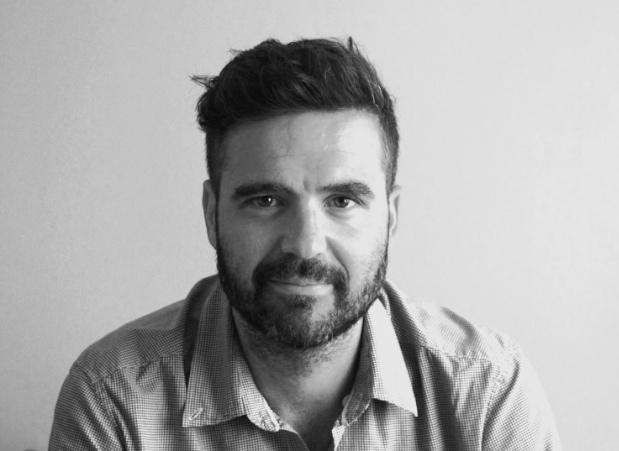 Oriol Martí, nou director executiu de Fira Tàrrega