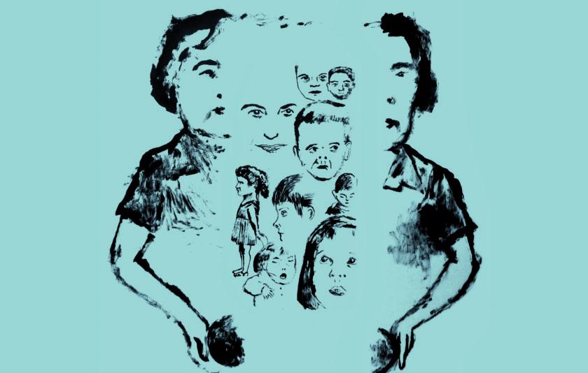 Onze germans