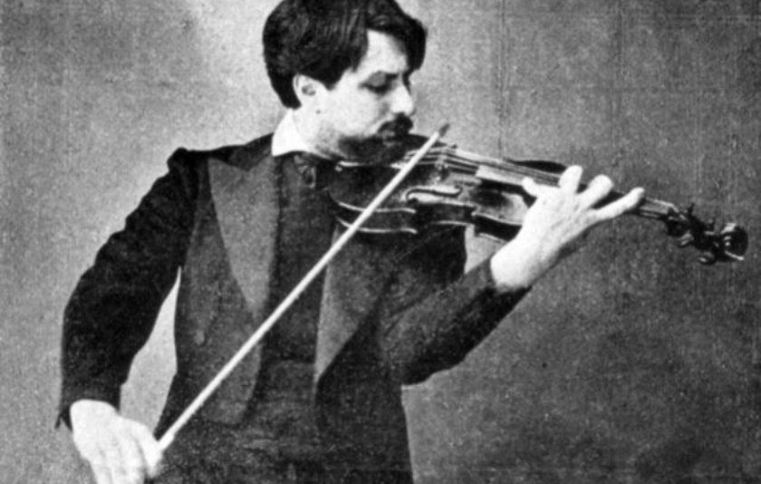 """Xavier Pastrana: """"La música coral de Manén és la música coral que mai va escriure Strauss"""""""