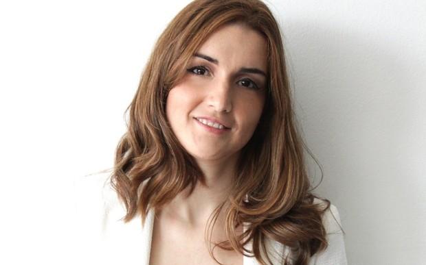 Pilar Carracelas