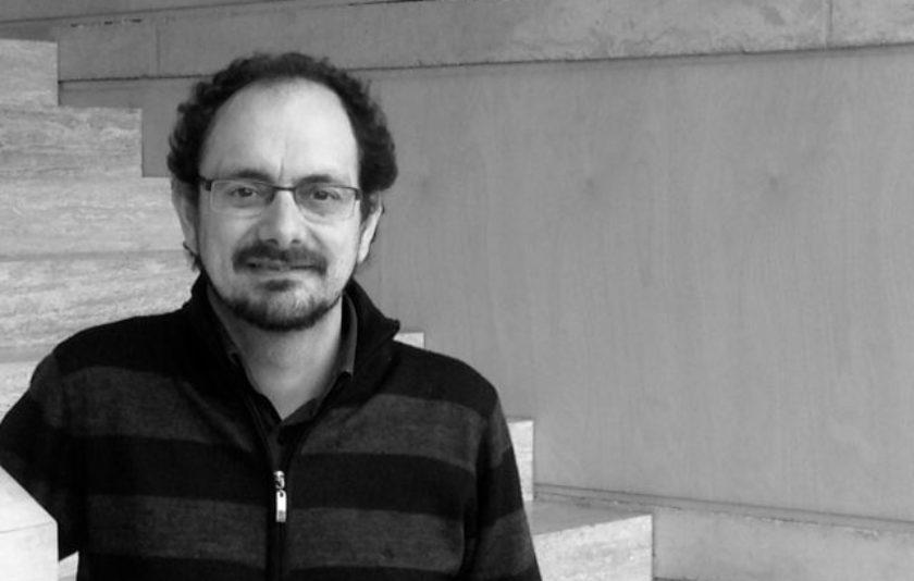 """Jaume Ayats: """"Volem un Dia de la música participatiu"""""""