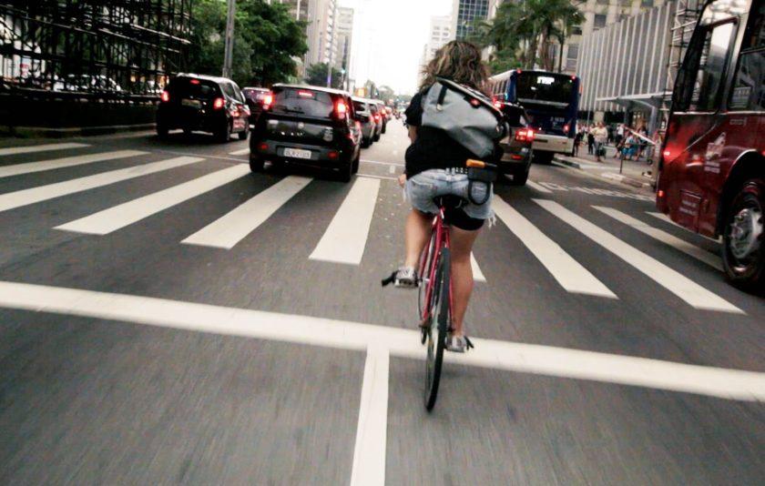 Les bicis governaran el món
