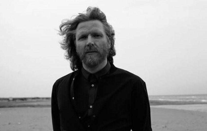 Halldor Mar, un islandès que adapta la 'Nova cançó'