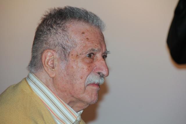 Salvador Alavedra i Invers