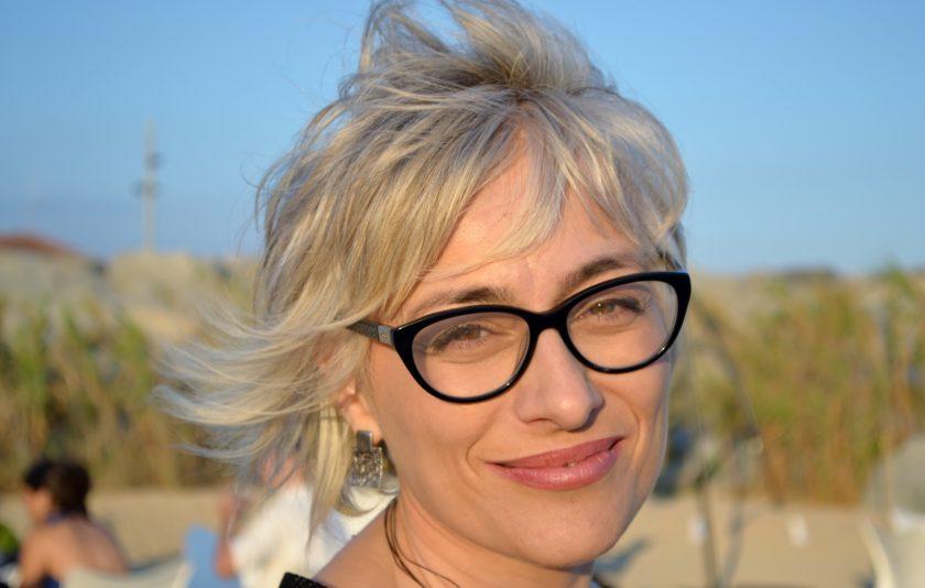 """Laura López: """"Vint anys sense treure llibre no han estat vint anys sense escriure"""""""